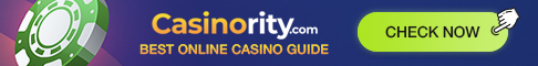 Vegas casino no deposit