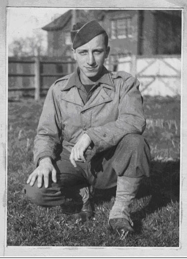 Image result for Ralph H. Baer