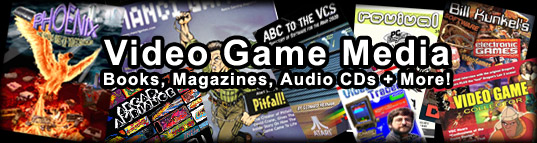 Good deal games homebrew heaven videogame media audio cds sale all magazines are buy 2 get 1 free expires november 30th altavistaventures Image collections