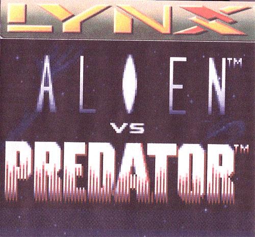Good Deal Games' Homebrew Heaven - Atari Lynx Videogames