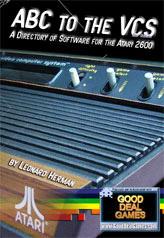 Good Deal Games' Homebrew Heaven - Videogame MEDIA - Audio